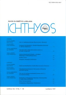 Catalog Record: Razprave = Dissertationes   Hathi Trust Digital Library